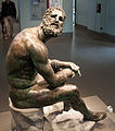 Boxer of Quirinal 2014-11-9-2.jpg