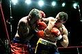 Boxing in Uruguay - Palacio Peñarol 1.jpg