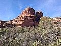 Boynton Canyon Trail, Sedona, Arizona - panoramio (48).jpg