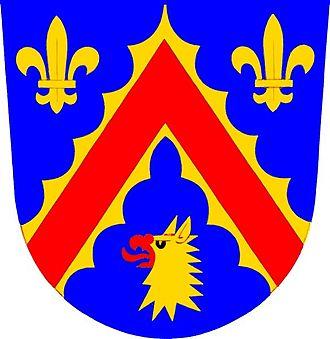 Bozkov - Image: Bozkov Co A CZ