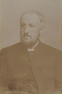 Edgar Jacob