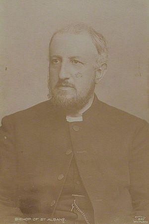 Edgar Jacob - Edgar Jacob