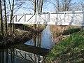 Brücke (Radweg) über den Flotten Graben - panoramio.jpg