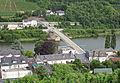 Brücke Wormeldingen-Wincheringen 03.jpg