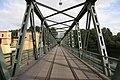 Brücke am Wehr - panoramio.jpg