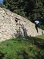 Brüssow-Stadtbefestigung-Stadtmauer-mit-Tür-IMG 0071.JPG