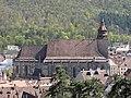 Brașov, Biserica Neagră - panoramio (1).jpg