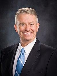 1c1342ee06aa7 Image illustrative de l'article Liste des gouverneurs de l'Idaho