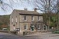 Bradfield Parish Council Offices - 1, Low Bradfield, near Sheffield - geograph.org.uk - 906197.jpg