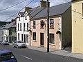 Bradley's Bar, Carndonagh - geograph.org.uk - 1381447.jpg