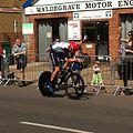 Bradley Wiggins 2012 Olympics time trial.jpg