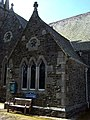 Braemar Parish Church - geograph.org.uk - 804633.jpg