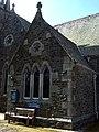 Braemar Parish Church - geograph.org.uk - 804633.jpg