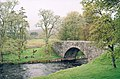Braemore Bridge - geograph.org.uk - 296684.jpg