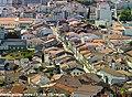 Bragança - Portugal (8941261545).jpg