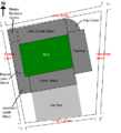 Bramall Lane plan.PNG
