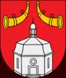 Brande-Hoernerkirchen Wappen.png