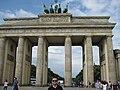 Brandenburger tor - panoramio.jpg
