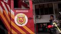Brandweer Paramaribo (26s).png