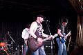 Brantley Gilbert at Simpleman 2011.jpg
