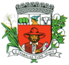 Coat of arms of Presidente Prudente