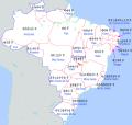 Brasil-map.png
