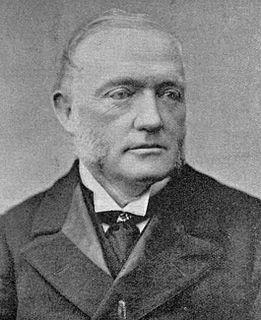 Thomas Brassey, 1st Earl Brassey British politician