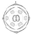 Brassica flowerdiagram.png