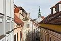 Bratislava, October 2017-3.jpg