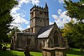 Bratton Church (St James the Great) (36128400120).jpg