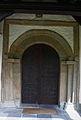 Braunfels St. Georgen Portal 197.JPG
