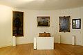 Braunschweig, BLM, Dauerausstellung (70).JPG