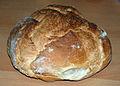 Bread of Galicia (Spain) 001.jpg