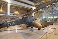Breguet 14 A2 (3C30) Keski-Suomen ilmailumuseo 4.JPG