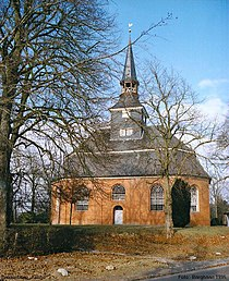 Breitenberg Kirche 0.jpg