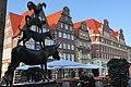 Bremen♥ - panoramio.jpg