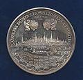 Bremen Peace Medal 1648 by Blum, reverse.jpeg