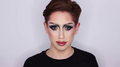 Brendan Jordan, with makeup (September 2019).png