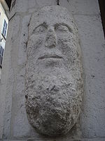Brescia mostasu delle Cossere by Stefano Bolognini.JPG