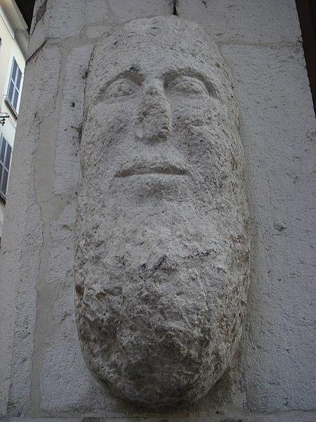 File:Brescia mostasu delle Cossere by Stefano Bolognini.JPG