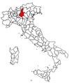 Brescia posizione.png