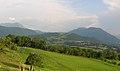 Brié et le plateau de Champagnier.jpg