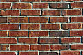 BrickWall19.jpg