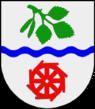 Brickeln-Wappen.png