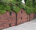 Brickstars2-720876.jpg