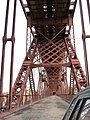 Bridge (car level), Kohat, Pakistan.jpg