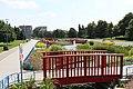 Bridge - panoramio (128).jpg