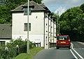 Bridge End - geograph.org.uk - 1370398.jpg