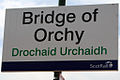 Bridge of Orchy Sign.jpg