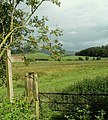 Bridleways to Carlatton Demesne and Morleyhill - geograph.org.uk - 488268.jpg